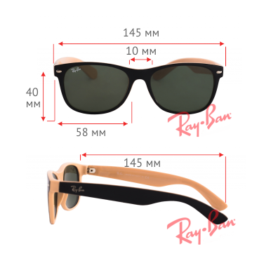 http://rayban5000.myshop.one/images/upload/2132.png